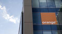 Projet d'alliance entre Orange et Vivendi : l'opérateur rentrerait au capital de Canal+ - https://www.freenews.fr/freenews-edition-nationale-299/concurrence-149/projet-dalliance-entre-orange-vivendi-loperateur-rentrerait-capital-de-canal