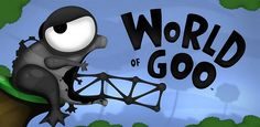 World of Goo.