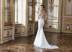 new high various styles fashion styles Die 58 besten Bilder von Brautkleider - Wedding Dresses in ...