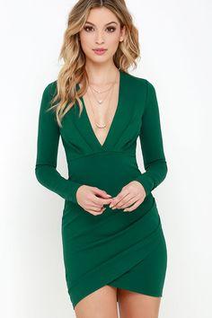 Fumo di londra cocktail dresses