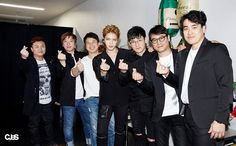 ♥ White Day ♥ Kim Jae Joong's surprise! Asian tour uncut non-opening cut lyric ~: Naver post