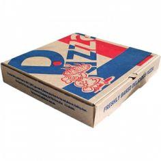 Pizza kutuları genellikle E dalga mukavvadan üretilmekle birlikte müşterinin tercihine göre C ve B dalga mukavvadan da üretilebilir. Pizza kutusu da diğer özel kesimli kutular gibi ürün özelliklerine uygun bir kalıp ile imal edilir. Pizza kutularının maaliyeti kullanılan baskı yöntemi ve üretim için verilen sipariş miktarına göre değişebilir.   Kolispak Ambalaj Her türlü koliyi müşterilerimizin talepleri doğrultusunda üretebilir. Kolilerde istenilen ebat, baskı ve kesim uygulanabilir.