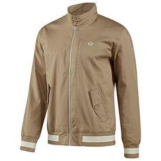 efdf881f0753 adidas Court Master Jacket The Originals