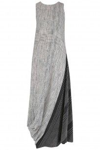 Buy Contemporary Designers Clothing  1be467ca5c