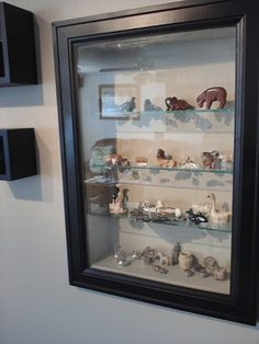 1000 Images About Display Cabinets On Pinterest Glass