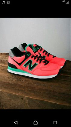 1f032c2d34e7 212 Best I Sport New Balance Sneakers... images