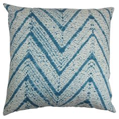 Add a touch of colour to your neutral sofa or bedspread with this cushion. Perfect for creating a cosy spot to snuggle with a good book.