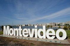Montevideo incluida en la Red de Ciudades Creativas de UNESCO   cooltivarte.com