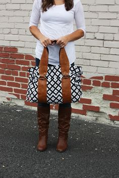 tiny seamstress designs: Search results for Shore bag