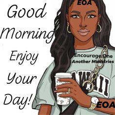 Motivational Quotes For Women, Strong Women Quotes, Positive Quotes, Inspirational Quotes, Black Girl Art, Black Women Art, Goal Journal, Faith Bible, Love Yourself Quotes