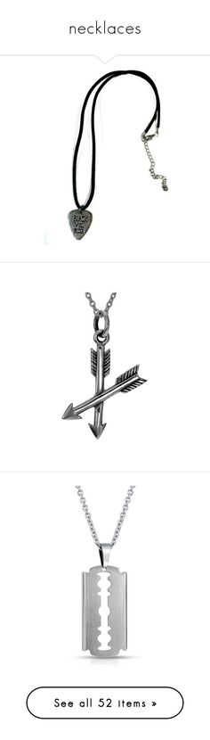 """""""necklaces"""" by briana-is-hungry ❤ liked on Polyvore featuring jewelry, necklaces, silvertone jewelry, bridal necklace, heart jewelry, bride jewellery, heart shaped jewelry, silver, sterling silver fine jewelry and crucifix jewelry"""