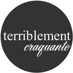 A-terri-craquante2.png