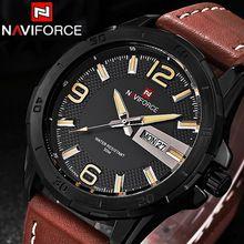 2015 Leather Military Watches Men Luxury Brand Quartz Watch Sports Watches Business Men's Wristwatches Relogio Masculino Relojes(China (Mainland))