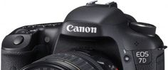 A 2014 Roadmap Part 1: The 7D Mark II is Coming [CR2] - Nice!!   <3