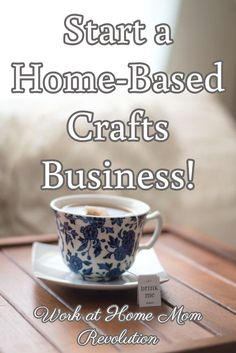 Work at home moms. There are many benefits for work at home moms and many of them are setting up small businesses to help manage their work hours and income. Besides that it provides the mothers feelings of self-sufficiency and connection with the outside community.