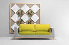 Missana « Interior Design « Estudio de Diseño – Interiorismo – Comunicación