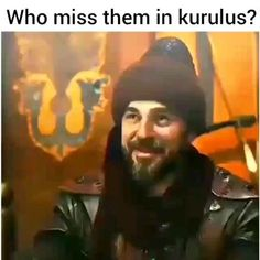 Middle Eastern Men, Famous Warriors, Mecca Islam, Beautiful Quotes About Allah, Wow Video, Esra Bilgic, Mood Images, Beautiful Series, Most Handsome Men