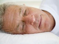 Sleep Apnea: Symptoms, Causes, Cures, and Treatment Options #Sleepapneasymptoms