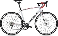 Specialized Roubaix Sl4 Double 2015 Model Satin Charcoal/Black/White from www.thebikefactory.co.uk