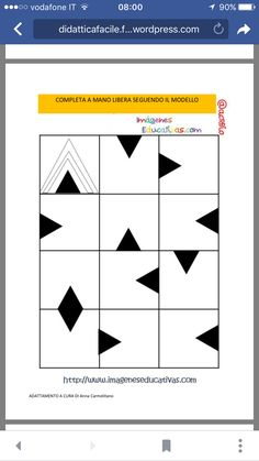 Letter Activities, Motor Activities, Activities For Kids, Occupational Therapy Activities, Drawing Exercises, Basic Drawing, Tracing Worksheets, Pre Writing, Alphabet And Numbers