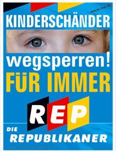 plakat_kinder.gif (258×337)