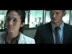 Phim hành Động Chung Tử Đơn  2015 - Ngục Tù
