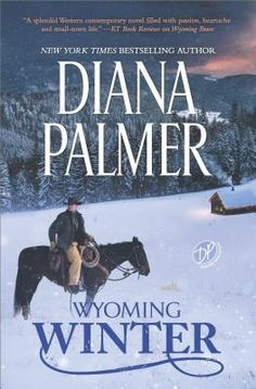 Two former lovers encounter danger and a second chance at love when they reunite on a Wyoming ranch during the Christmas season.