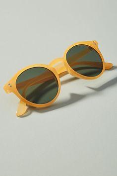 e58b1a054f 31 Best Sunglasses images in 2019