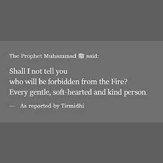 Prophet Muhammad (God's praise and peace be upon him). Prophet Muhammad Quotes, Imam Ali Quotes, Hadith Quotes, Muslim Quotes, Beautiful Quran Quotes, Quran Quotes Inspirational, Islamic Love Quotes, Arabic Quotes, Religion Quotes