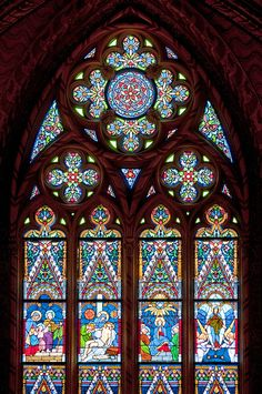 Hungary - Budapest - Matthias Church Stained Glass | Flickr  A travel board about Budapest Hungary. Includes things to do in Budapest, Budapest nightlife, Budapest food, Budapest tips and much more about what to do in Budapest. -- Have a look at http://www.travelerguides.net