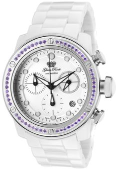 Glam Rock Be the center of attention with beautiful watches by Glamin. Rock Watch, Beautiful Watches, Glam Rock, Michael Kors Watch, Accessories, Woman, Women, Watches Michael Kors, Jewelry Accessories