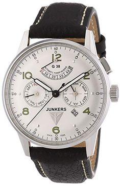 Junkers 6946-3  be7b2e73ac