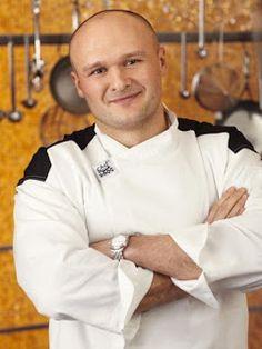Hell S Kitchen Boris Poleschuk