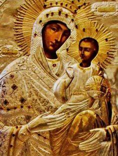 Imagini pentru ori cumva a fatat nikita prematur intreaba petruta dinu Blessed Mother Mary, Christian Art, Buddha, Statue, Painting, Fii, Catholic Art, Painting Art, Paintings