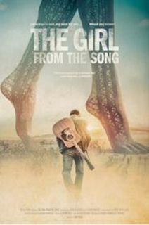 Download The Girl from the Song 2017 Full Movie in Free