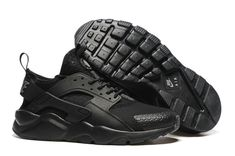 quality design 64cd5 6cb27 nike huarache montante,nike air huarache noir homme Nike Air Jordan Retro,  Air Jordan