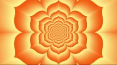 Sleep chakra meditation music with 417 Hz solfeggio healing Frequency: balance and heal your Sacral Chakra during a deep sleep meditation.