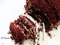 Marlenka cu cacao | cerulina Tiramisu, Cake, Ethnic Recipes, Desserts, Pie Cake, Cakes, Deserts, Dessert, Tiramisu Cake