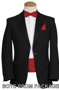 Westbury Royal Blue Suit With Grey Tweed Waistcoat. | Jr | Pinterest | Royal Blue Suit And ...