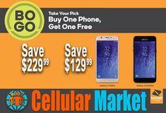 Cellular Market KC (CellularMarketKC) on Pinterest