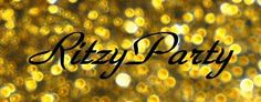 """RitzyParty.com Coming Soon... We will launch our """"RitzyParty"""" Products Spring 2016; Unique Party Garlands, Backdrops, Centerpieces, Props & Favors. www.ritzyparty.com ***Keep Checking Back*** Party Backdrops, Party Props, Party Themes, Party Ideas, Retail Supplies, Party Supplies, Cocktail Parties, Holiday Parties, Spring 2016"""
