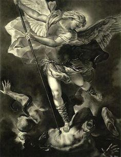 Sf Michael