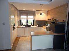 Znalezione obrazy dla zapytania kuchnia Kitchen, Furniture, Home Decor, Cooking, Decoration Home, Room Decor, Kitchens, Home Furnishings, Cuisine