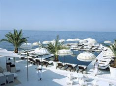 About Puro Hotel Palma. Book Now your hotel in Palma de Mallorca. Puro Beach Mallorca, Restaurant Mallorca, Le Village, Balearic Islands, Beach Bars, Spain And Portugal, Beach Hotels, Beach Vacations, Vacation Travel