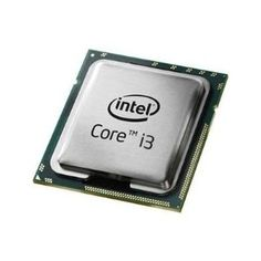 Intel AW8063801032700 Core i3 3110M mobile - 2.4 GHz - 2 cores - 4 threads - 3 MB cache - PGA988 Socket - OEM by Intel. $281.00. Intel Core i3 3110M cpu 2.4 GHz Dual-Core Mobile Processor SR0N1