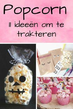 Groot, Dutch, Cereal, Chips, School, Breakfast, Blog, Morning Coffee, Dutch Language