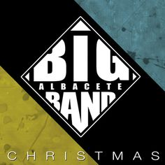 Artista: Albacete Big Band Álbum: Christmas Género: Jazz UPC: Año: 2013