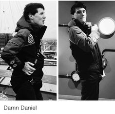 The real damn Daniel Daniel James Howell, Dan Howell, Phan Is Real, Dan And Phill, Phil 3, Danisnotonfire And Amazingphil, Sam And Colby, Phil Lester, Youtubers