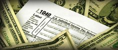 Tax Tips for the Middle Class