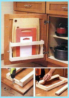 tasarım mutfaklar - Google Search
